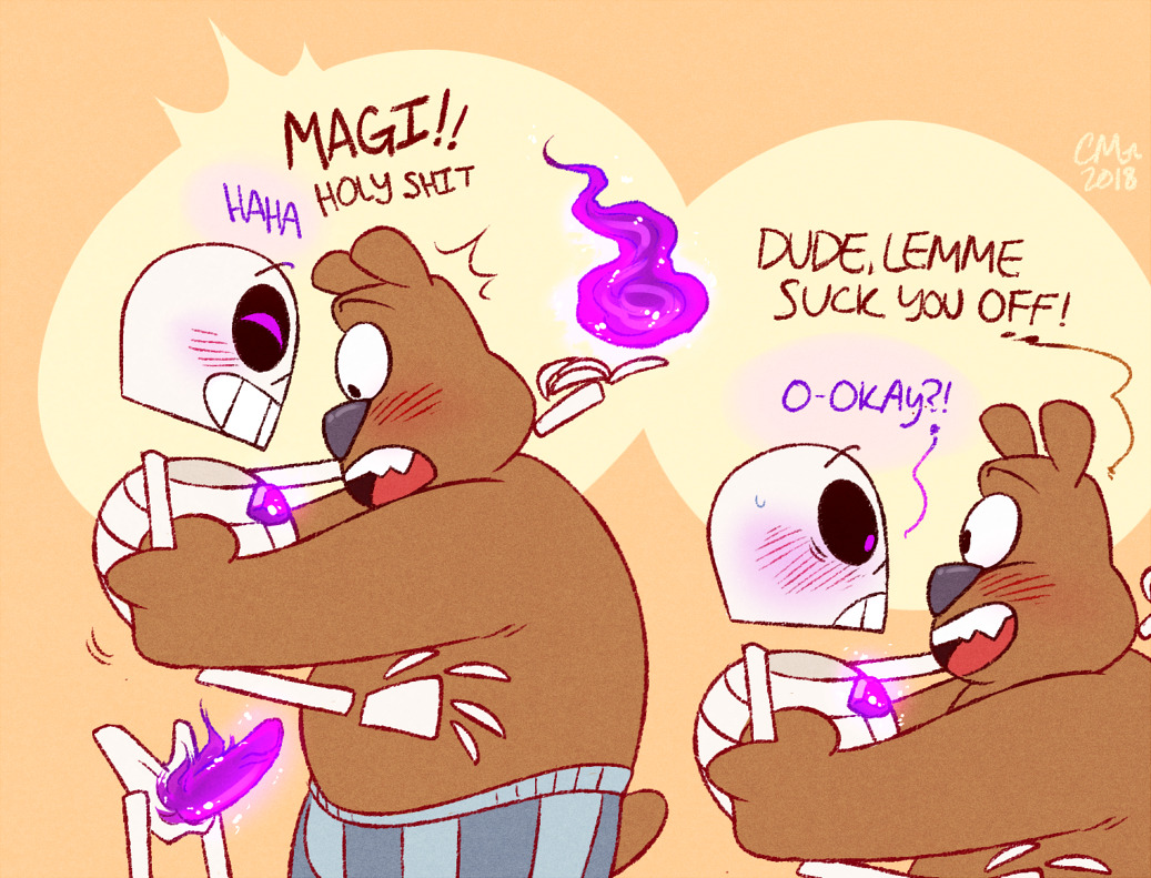 magic ko real skeleton ok Five nights at freddy's bonnie pictures