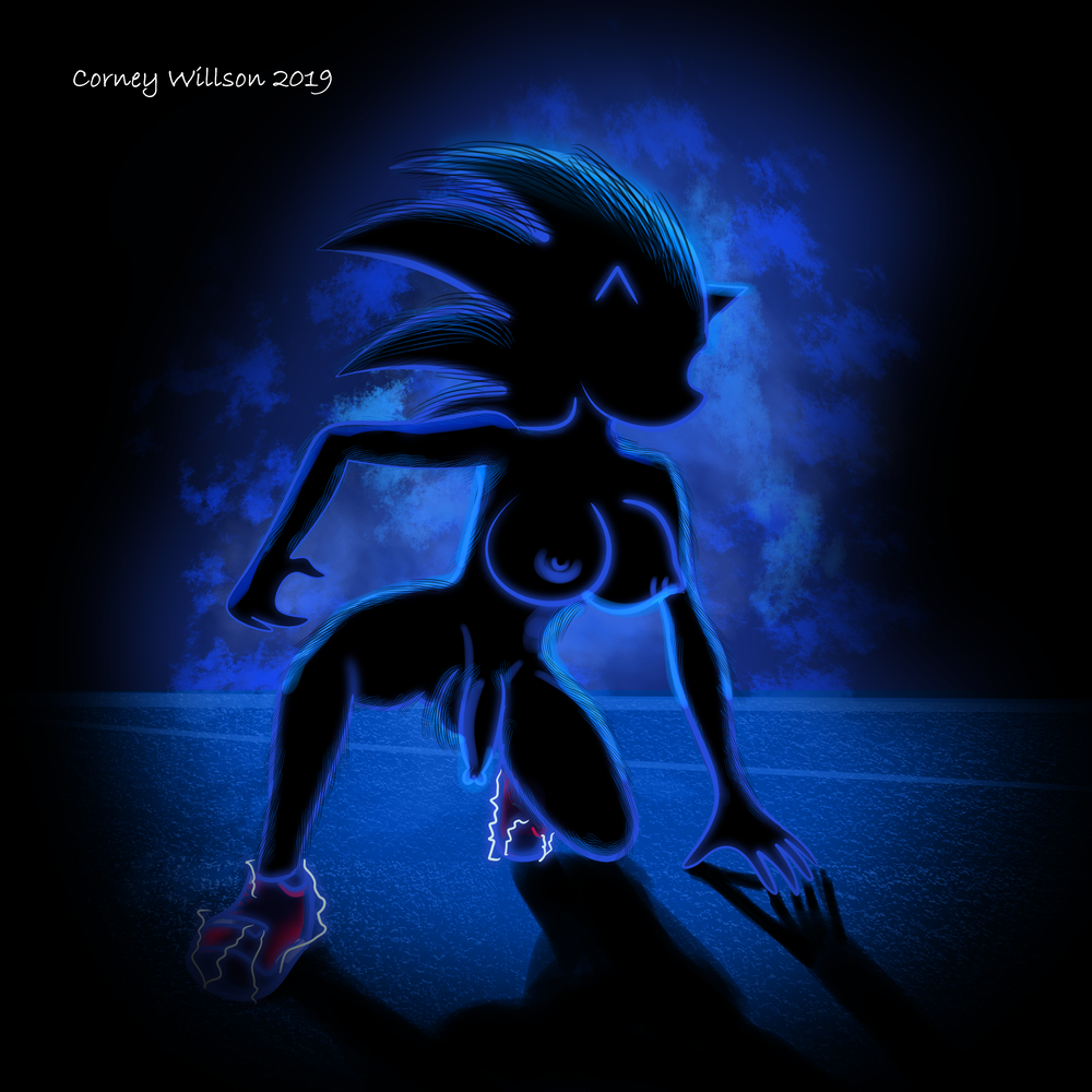 the sonic porn hedgehog pics Star vs forces of evil kelly