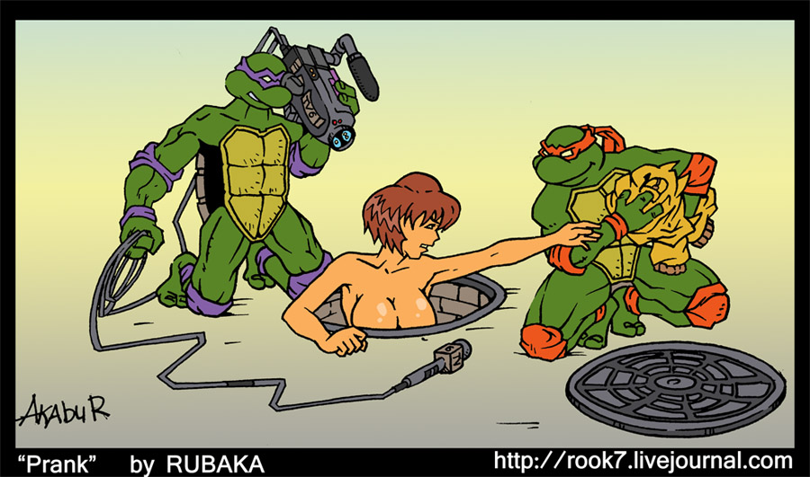 picture ninja turtle of donatello How to pet boomer far cry 5