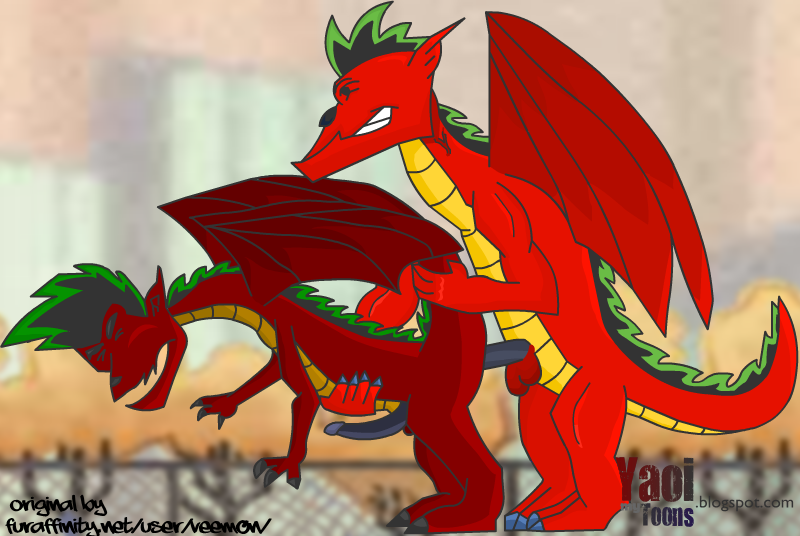 american costume jake long dragon Star_vs_the_forces_of_evil