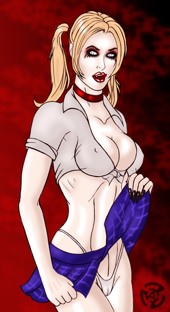 and jeanette save vampire the bloodlines masquerade therese World of warcraft futa cock