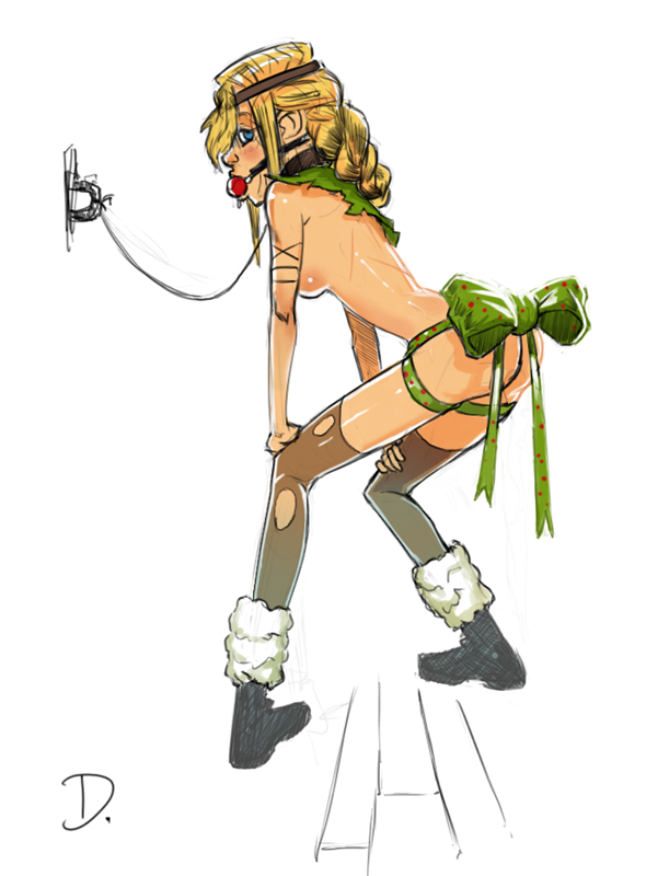 huniepop girl cat get how to in Five nights at freddy's 2 sex