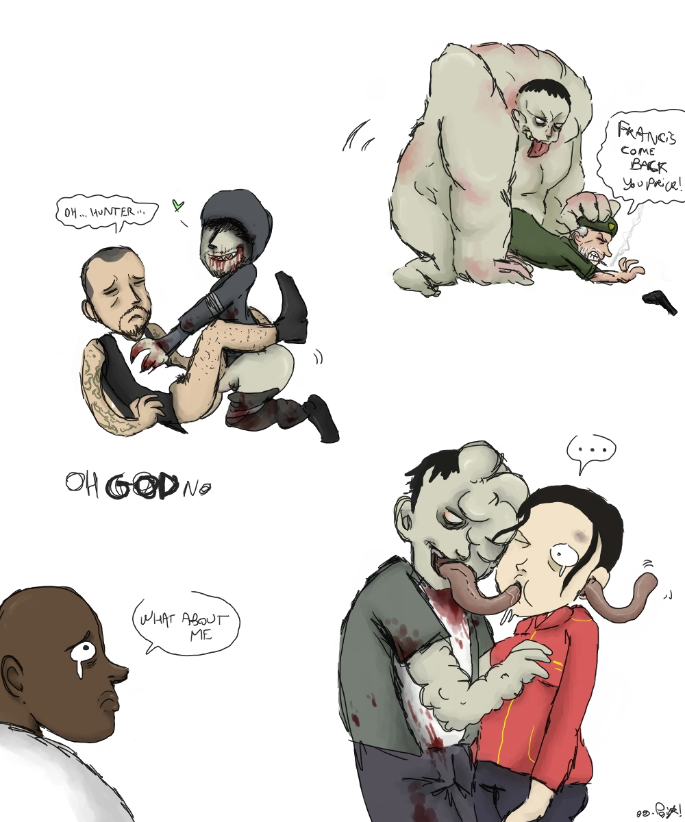 left rochelle 2 for dead How to get cole dragon age