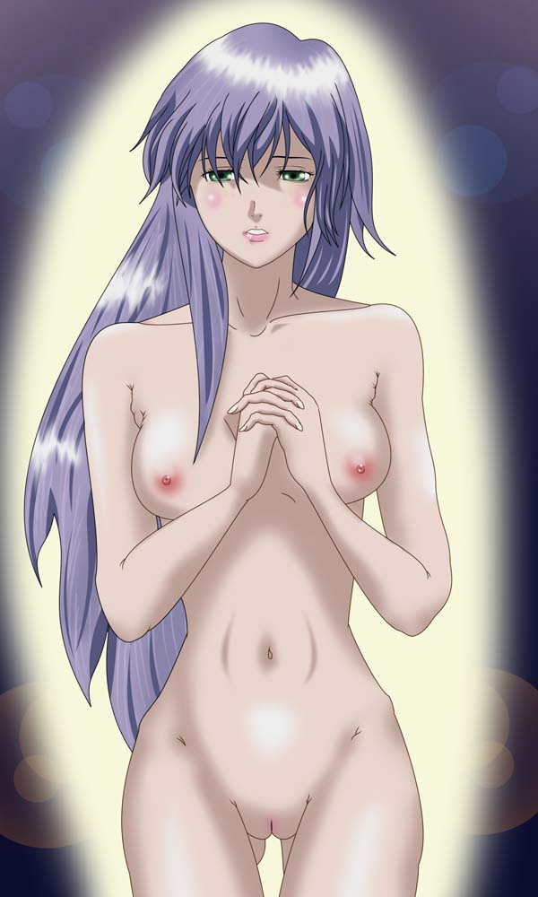 astraea property heaven's lost Left for dead witch hentai