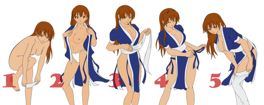 xenoblade theory to get 2 how Highschool of the dead television show