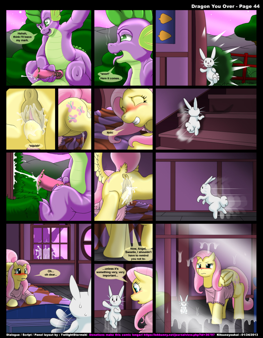 my little pony Mangle pictures five nights at freddy's