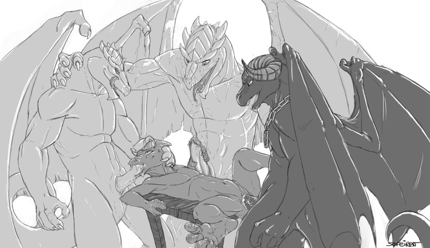 hiccup fanfiction toothless dragon and female Tar-21 girls frontline