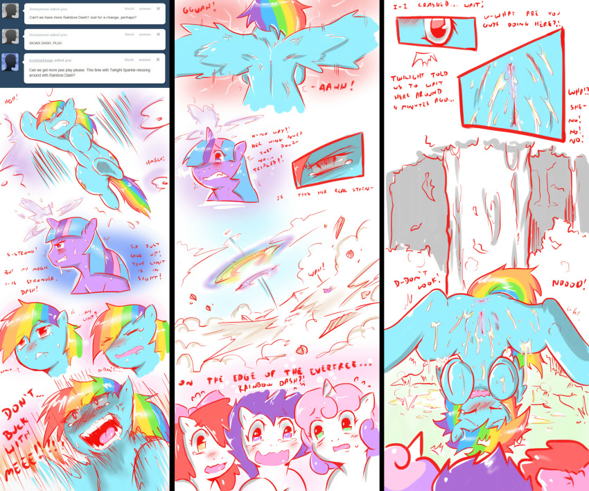 twilight sparkle flash x sentry How to get rex in risk of rain 2