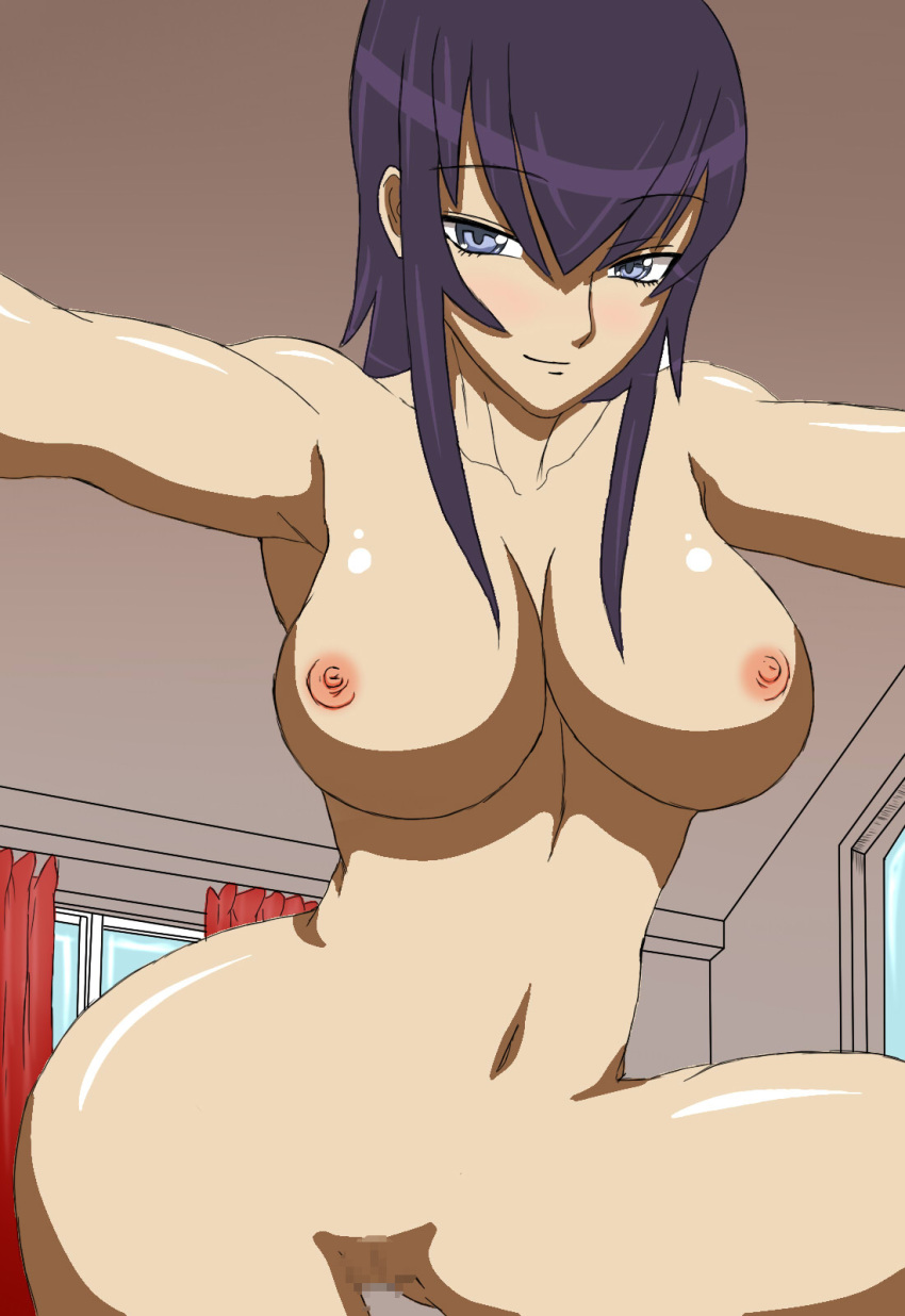 highschool of the pics dead Blade dance of the elementals