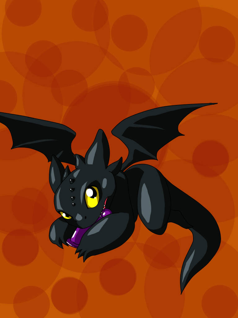 toothless porn your dragon how train to How to dance hat in time