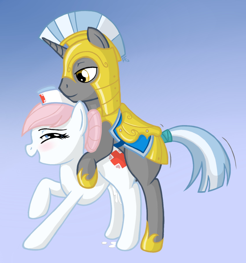 pics names my little with pony Duchess fosters home for imaginary friends