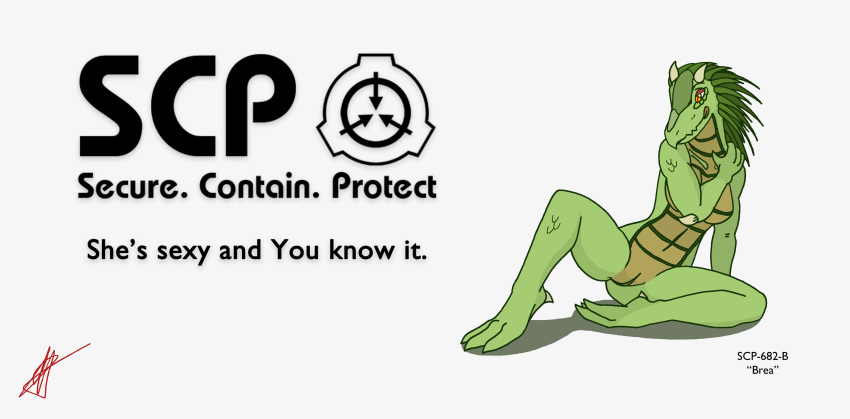scp 106 containment breach scp Street fighter chun li naked