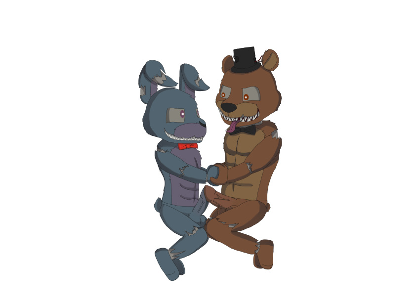 at five nights xxx freddy's Who is faye god of war